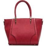 Belle Women Shopper bag