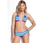 PHAX PHAX-BF11530071: Dvoudílné plavky PHAX Essential Color Stripes