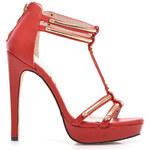 SERGIO TODZI Úžasné sandálky
