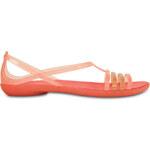 Crocs Isabella Sandal Coral