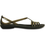 Crocs Isabella Sandal Black