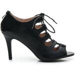 VICES Stylové letní boty