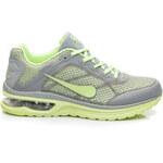 RAPTER Sportovní fit boty