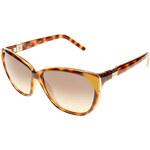 Chloé Dámské sluneční brýle CE600S_220