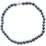 Philippine Treasures Perlový náhrdelník Madilim 828-PT