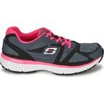 Skechers Multifunkční sportovní obuv AGILITY-FREE TIME Skechers