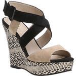 Baťa Dámské módní sandály