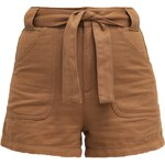Topshop Shorts khaki