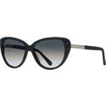 Gant Dámské sluneční brýle 20161375