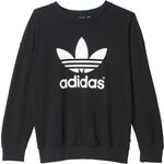 Dámská mikina adidas Trf Sweatshirt