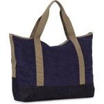 Bensimon Velké kabelky / Nákupní tašky COLLEGE NEW TOTE Bensimon