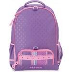 Crocs Girls Large BTS Backpack
