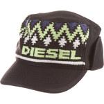 Diesel Čepice dětská