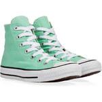 Converse Canvas Chuck Taylor All Star Hi Sneakers