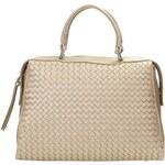 Acqua Di Perla Kabelky APCP25718 Handbag Women Faux Leather Acqua Di Perla
