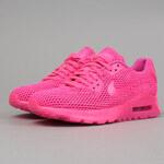 Nike W Air Max 90 Ultra BR pink blast / fire pink