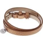 Dyrberg/Kern Armband bronze