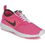 Nike Tenisky JUVENATE W Nike