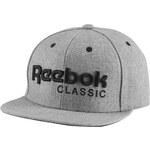 Unisex kšiltovka Reebok Cl Fo Cap
