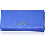 Peněženka LYDC London Jade