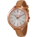 MICHAEL KORS Michael Kors dámské hodinky MK2284