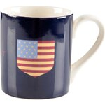 Gant Stars and Stripes Mug