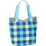 O'neill Velké kabelky / Nákupní tašky WATERFALL SHOPPER O'neill
