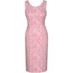 Denní šaty model 49812 Fokus Fashion 44