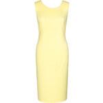 Denní šaty model 49891 Fokus Fashion 38