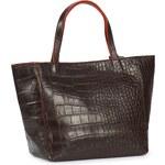 Loxwood Velké kabelky / Nákupní tašky RAMITA MM CROCO Loxwood