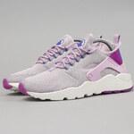 Nike W Air Huarache Run Ultra bleached lilac / hyper violet