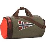 Napapijri Cestovní tašky SAROV W12 Napapijri