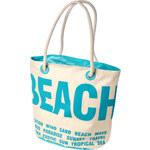Topolino Plážová taška