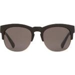 MANGO MAN Sonnenbrille Mit Azetatfassung
