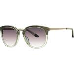 Gant Dámské sluneční brýle 20161398