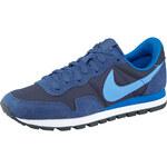 NIKE Tenisky, Air Pegasus ´83, Nike královská modrá-modrá - Normální délka (N)