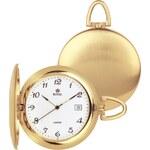 Royal London Kapesní hodinky 90010-02