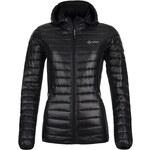 Outdoorová bunda Kilpi NEKTARIA dám. černá