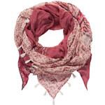 Červený šátek|0 Soccx 471480