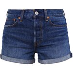 Levi´s® HIGH RISE WEDGIE Jeans Shorts classic tint