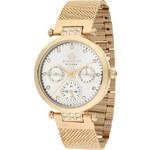 Bigotti Milano Dámské hodinky BGT010704A_7072
