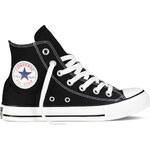 Converse Chuck Taylor All Star Core W černá