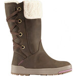 KEEN Snowmass High Boot W hnědá