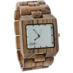 hodinky Timewood Valdir - Assorted