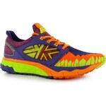 Běžecká obuv Karrimor Excel 2 Support dám.