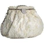 Kabelka MENBUR - 826700004 Ivory