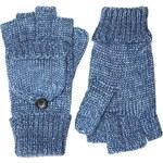 Orsay Handschuhe