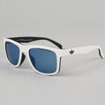 adidas Sunglasses 000 bílé / černé / modré