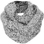 Topshop Blanket Fleck Snood