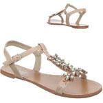 Dámské sandály Juliet